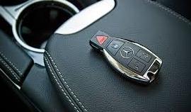 autónyitás kulcs nélkül