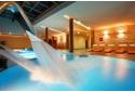 wellness szálloda